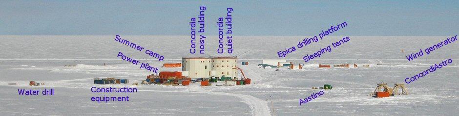 [Obrazek: ConcordiaFromMast.jpg]