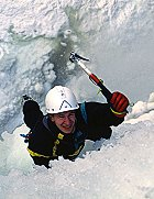 [ButtonClimbing.jpg] CLIMBING Expeditions: rock, ice, 8000m...