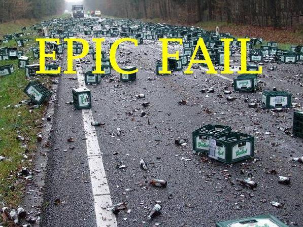 BeerFail1.jpg