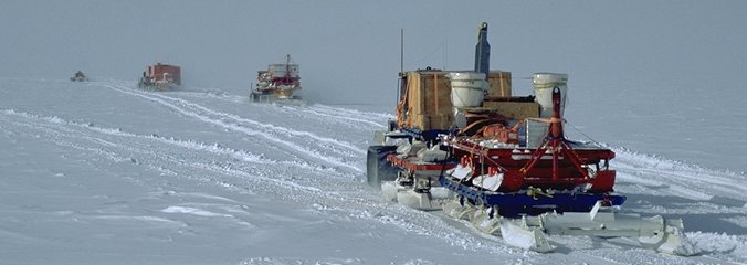 How Much Does It Cost To Ship A Car >> Antarctic Traverse