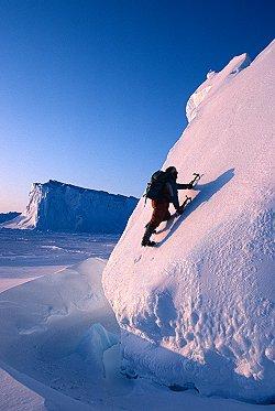 ClimbingIceberg.jpg