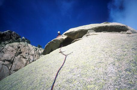 Climbing from Hawar News of Sport