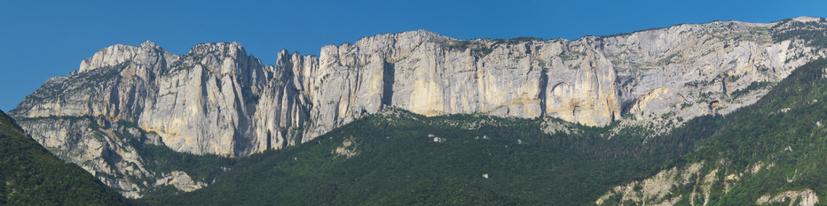 A recent image from the page Vercors. Click to see the page.