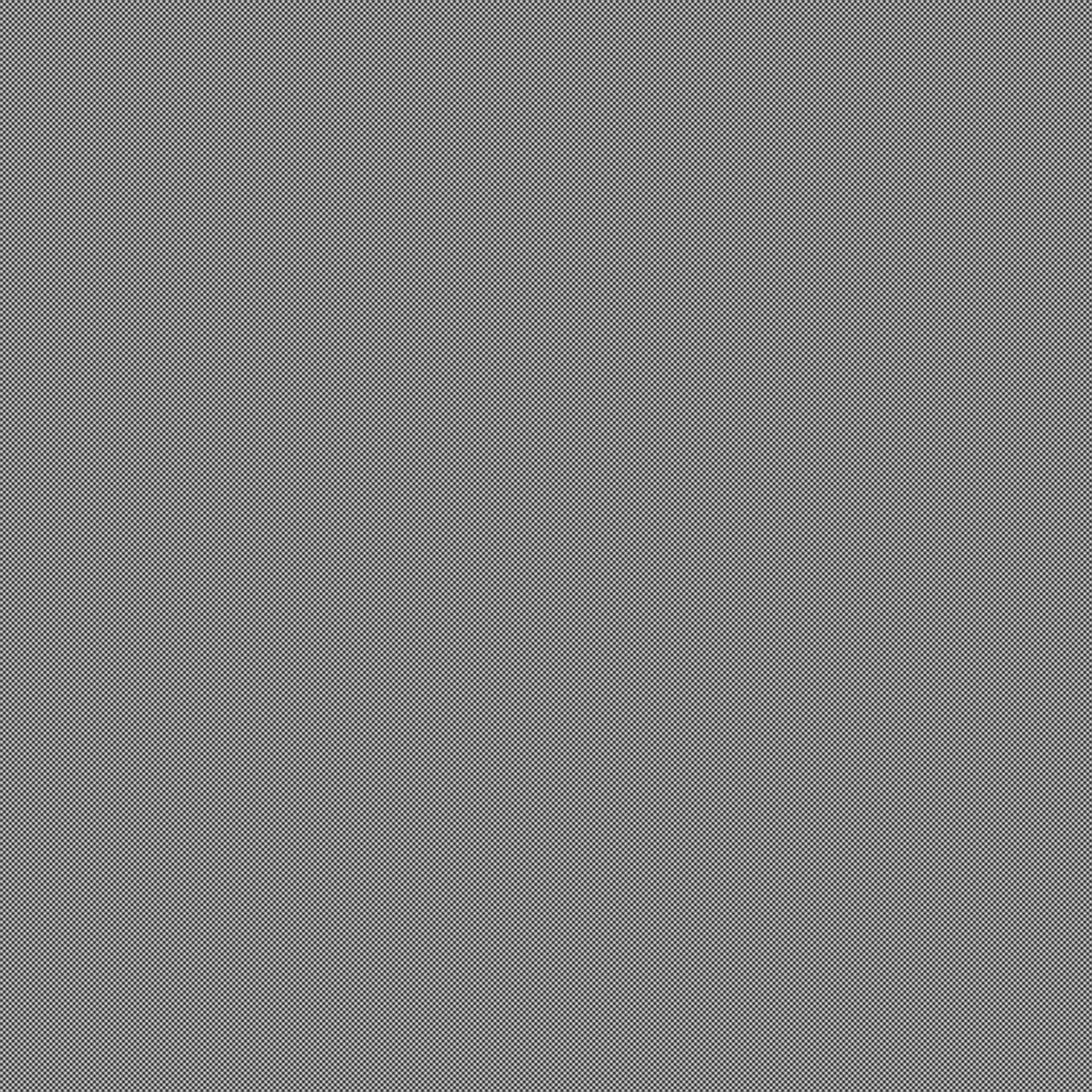 Dead Pixels Test